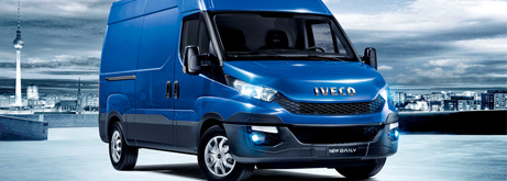 Iveco-Gamme-Legere