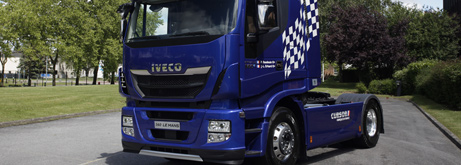 Iveco-Gamme-Lourde