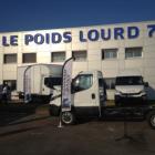 Le-Poids-Lourd-77